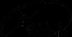 arden hallerne logo